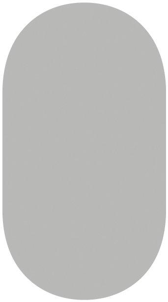 Katalog univera - Falco - Falco 303