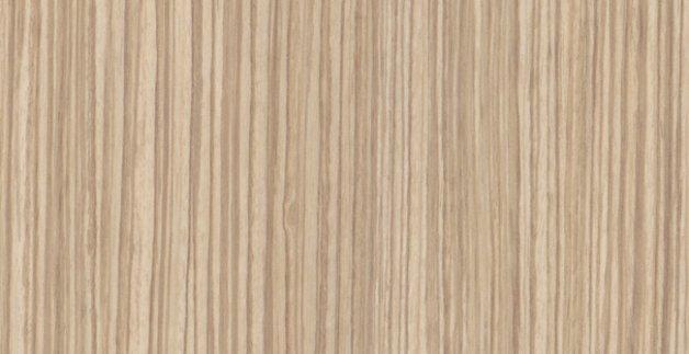 Katalog univera - Kastamonu - Kastamonu A394