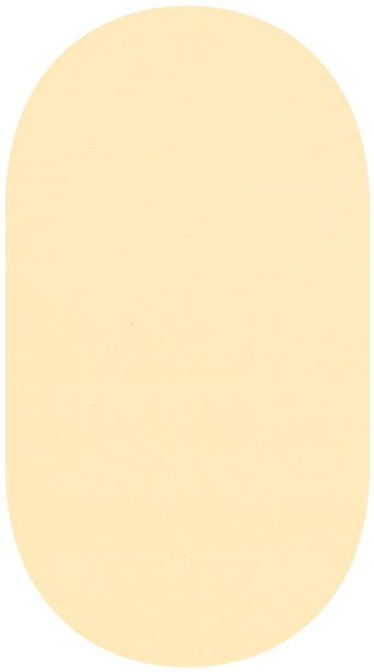 Katalog univera - Falco - Falco 329