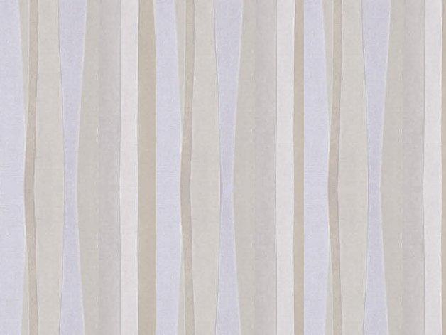 kronospan 8415 bs kronospan katalog univera. Black Bedroom Furniture Sets. Home Design Ideas