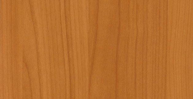 Katalog univera - Kastamonu - Kastamonu A801