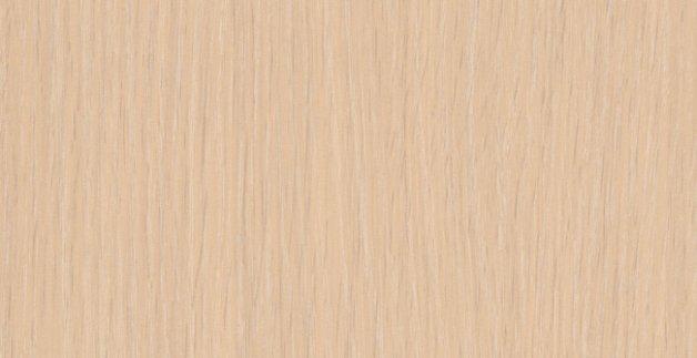 Katalog univera - Kastamonu - Kastamonu A806