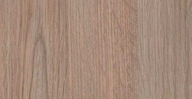 Katalog univera - Kastamonu - Kastamonu A808