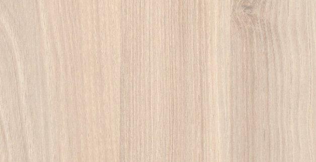 Katalog univera - Kastamonu - Kastamonu A809