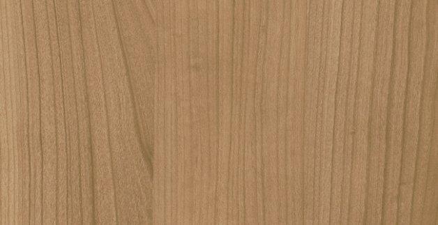 Katalog univera - Kastamonu - Kastamonu A810