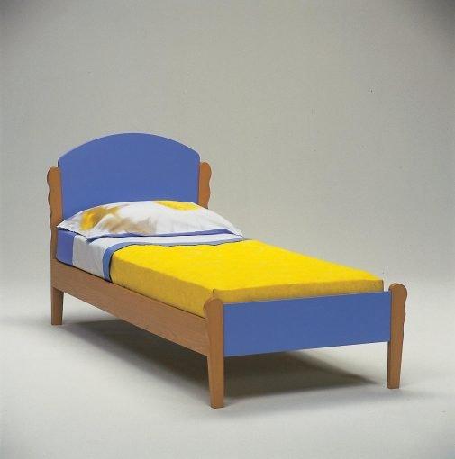 Nameštaj po meri - Sobe za decu i mlade - Iverko plus sdm014