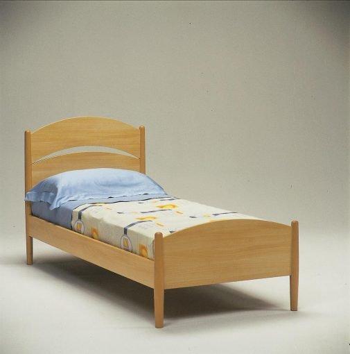 Nameštaj po meri - Sobe za decu i mlade - Iverko plus sdm015