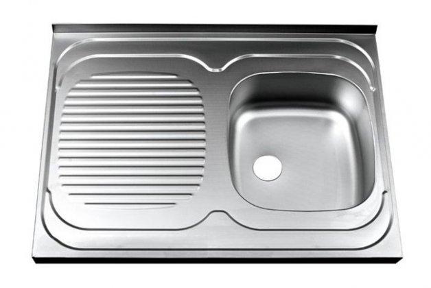 Okov - Sudopere - Metalac Standard