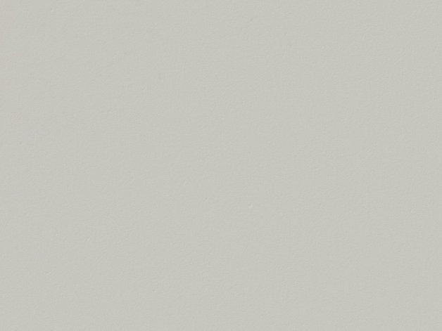 Katalog univera - Kronospan - Kronospan 112 PE