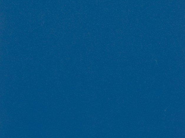 Katalog univera - Kronospan - Kronospan 125 PE
